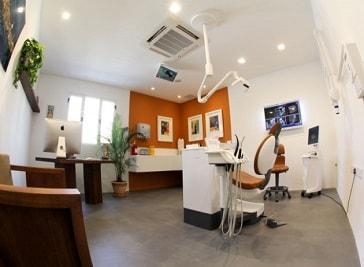 Demajo Dental Clinic in Malta