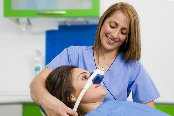 Dental Care in Malta