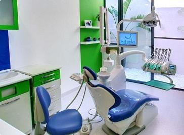 MySmile Dental Care Centre in Malta