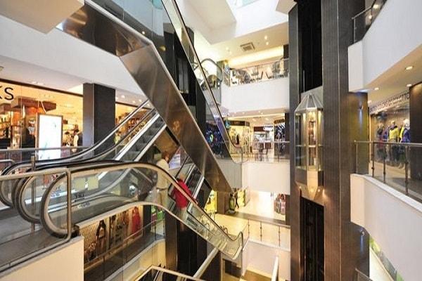 Shopping in Malta