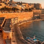 wall-of-valetta